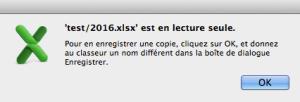Excel_Nom_avec_des_slashs