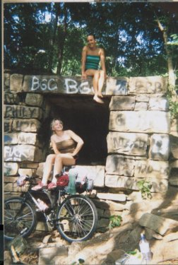 2006 WI Trip