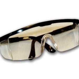 Safety Goggles-SG-02 10 pcs. - DSD Brands