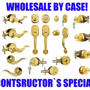Wholesale Door Lock Sets Handle Knob Entry Passage Privacy Polished Brass Locks - KeenaPrints planner stickers bullet journal cute stickers stationery kawaii label header icons shop