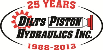 DILTS Piston Hydraulics Inc.
