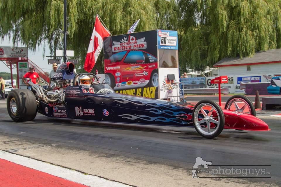 694b92bcbff DSE Automotive Sportsman Racing Promotions News