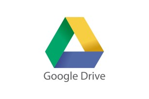 We also use Google Drive Apps for some projects.
