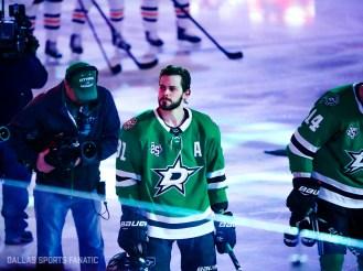 Dallas Sports Fanatic (2 of 40)