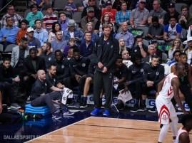 Dallas Sports Fanatic (7 of 21)