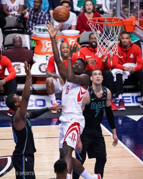 Dallas Sports Fanatic (10 of 21)