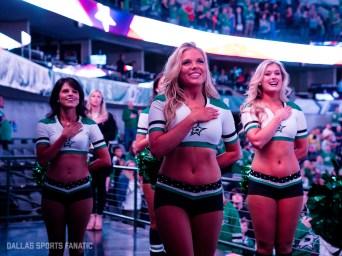 Dallas Sports Fanatic (14 of 37)