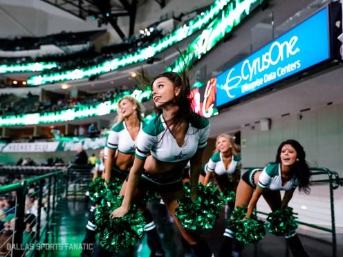 Dallas Sports Fanatic (37 of 37)