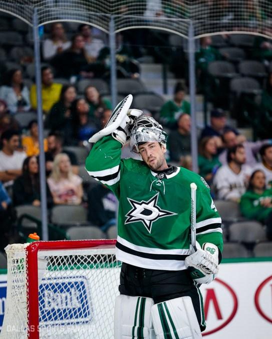 Dallas Sports Fanatic (30 of 35)