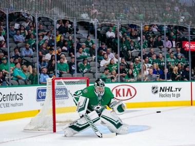Dallas Sports Fanatic (20 of 35)