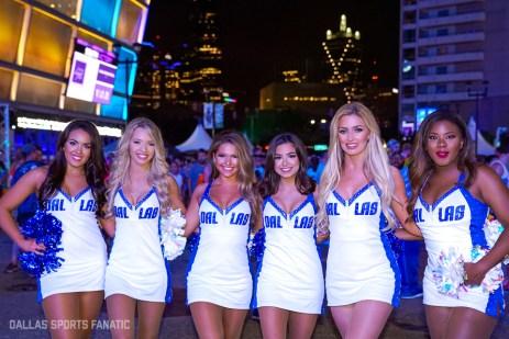 Dallas Sports Fanatic (13 of 14)