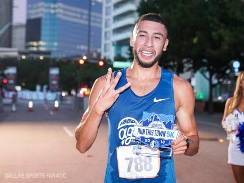 Dallas Sports Fanatic (10 of 14)