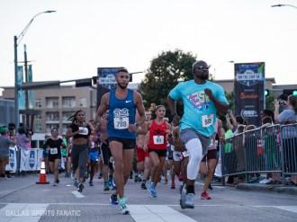 Dallas Sports Fanatic (4 of 14)