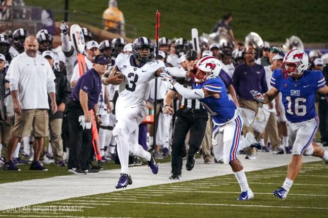 Dallas Sports Fanatic (19 of 19)