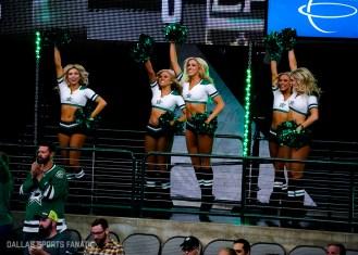 Dallas Sports Fanatic (10 of 29)