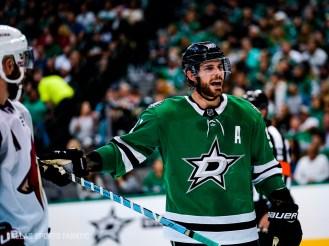 Dallas Sports Fanatic (11 of 25)