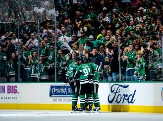 Dallas Sports Fanatic (6 of 25)