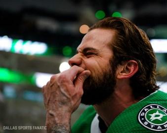 Dallas Sports Fanatic (7 of 10)