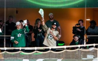 Dallas Sports Fanatic (19 of 35)