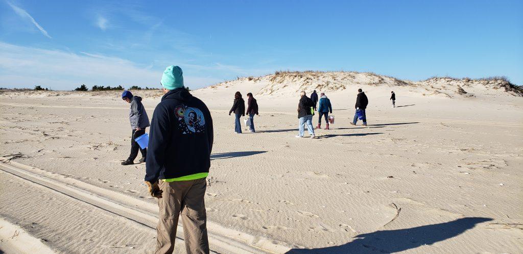 beach clean up, Delaware, Sussex county, ocean trash, pollution, rehoboth beach, dewey beach, bethany beach, lewes beach, broadkill beach, fenwick island, syringes on the beach, beach trash, litter