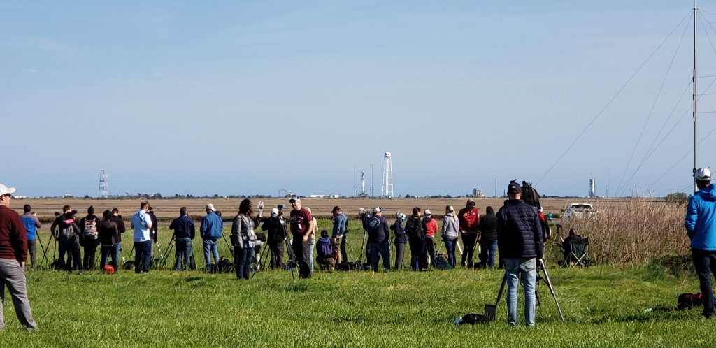 cygnus, antares, wallops island, nasa flight facility, ngs1, rocket launch, eastern shore, assateague island, chincoteague,