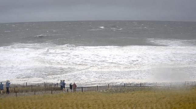 beach conditions, bethany beach, webcams, delaware