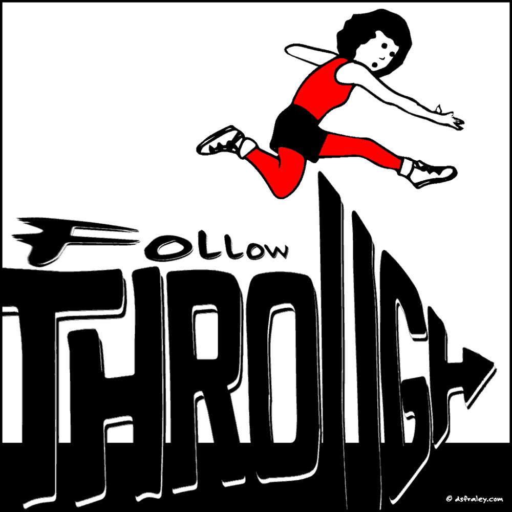 1711-norma-50-WordArt-follow-LRW