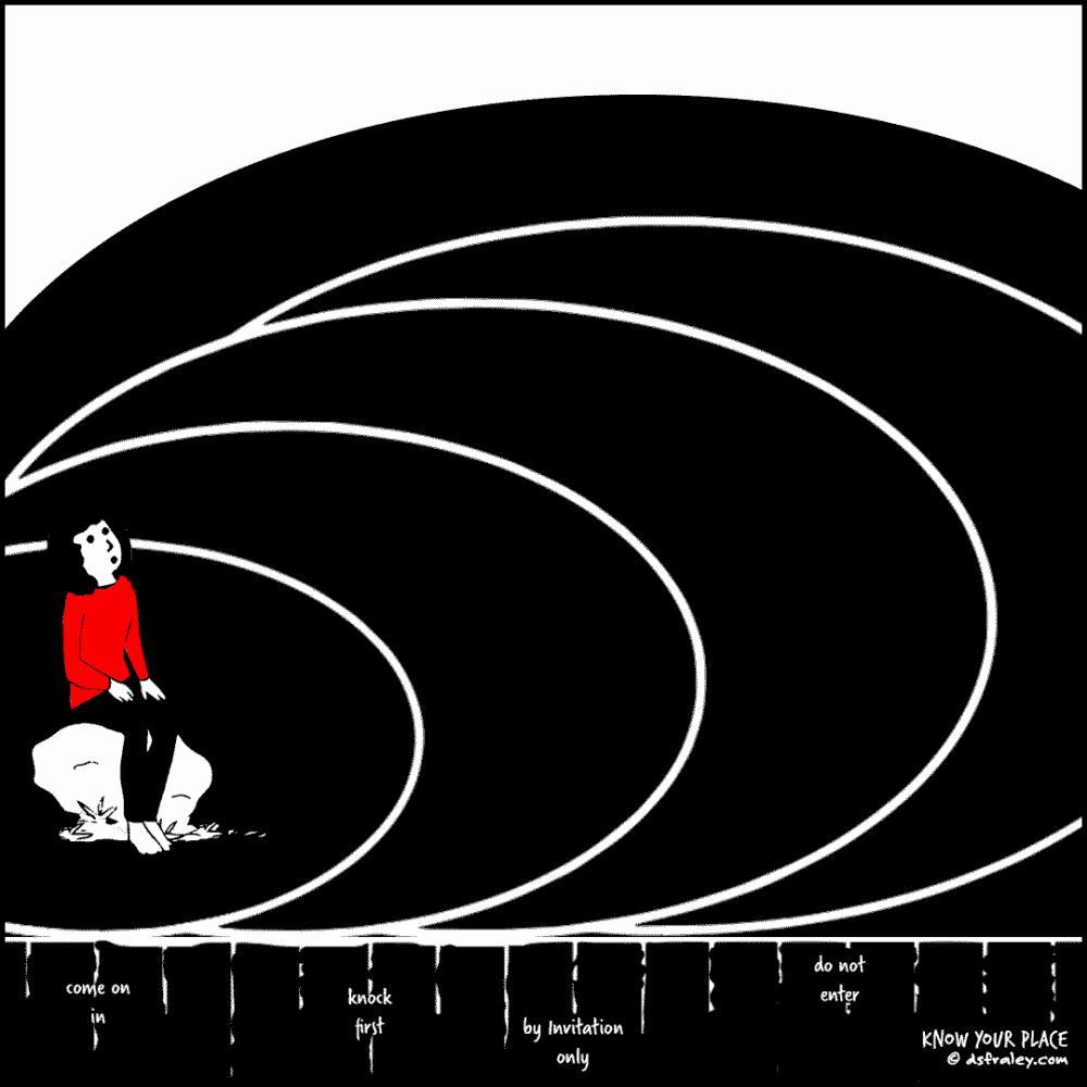 1711-norma-53-diagramV2-boundary-LRS