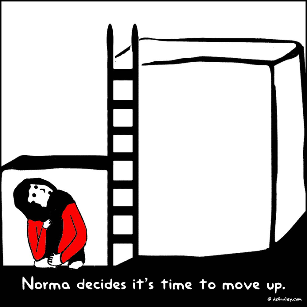 1712-norma-31-diagram-box-dsf-UP