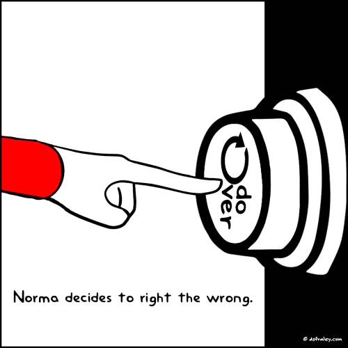1801-Norma-04-concept-doOver-UP