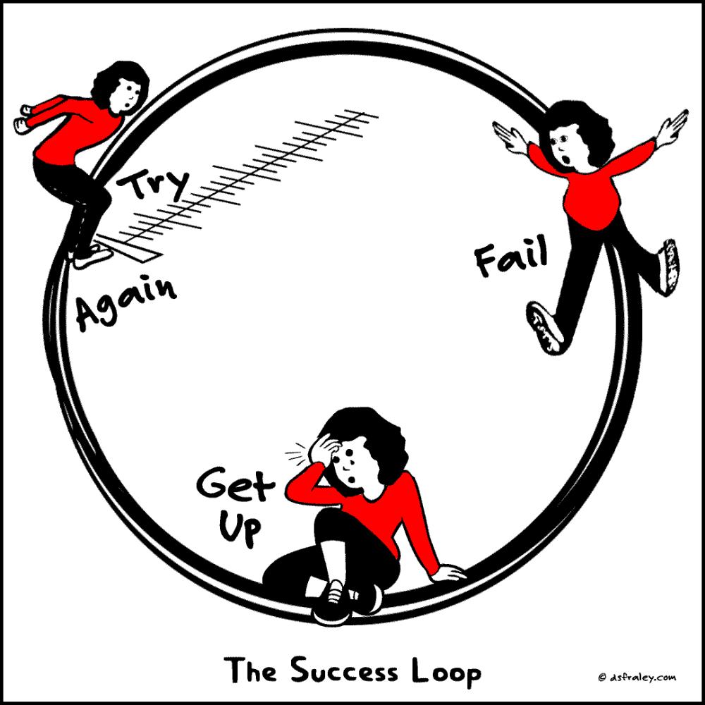 1801-Norma-55-diagram-failure-UP