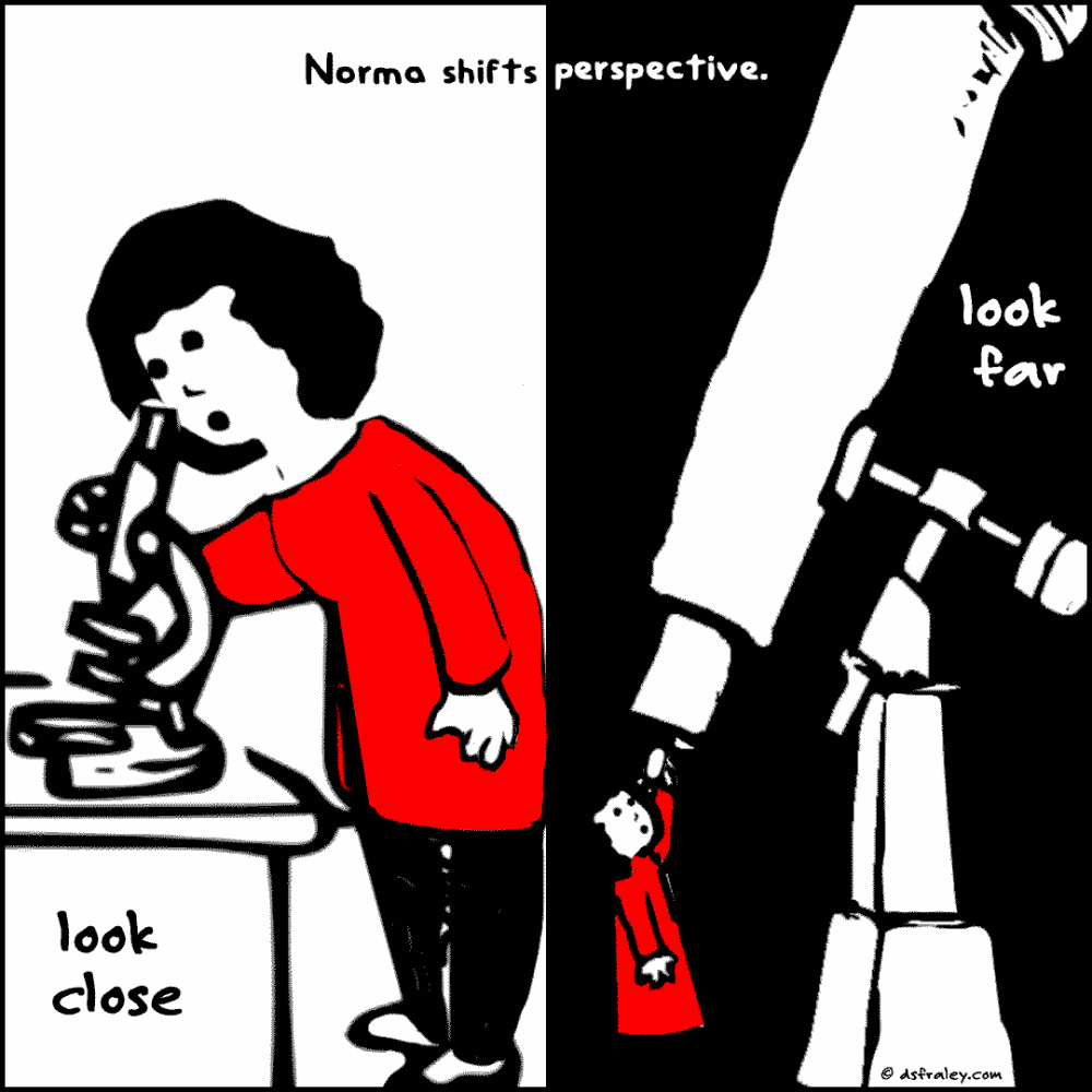 1801-Norma-58-reframe-UP