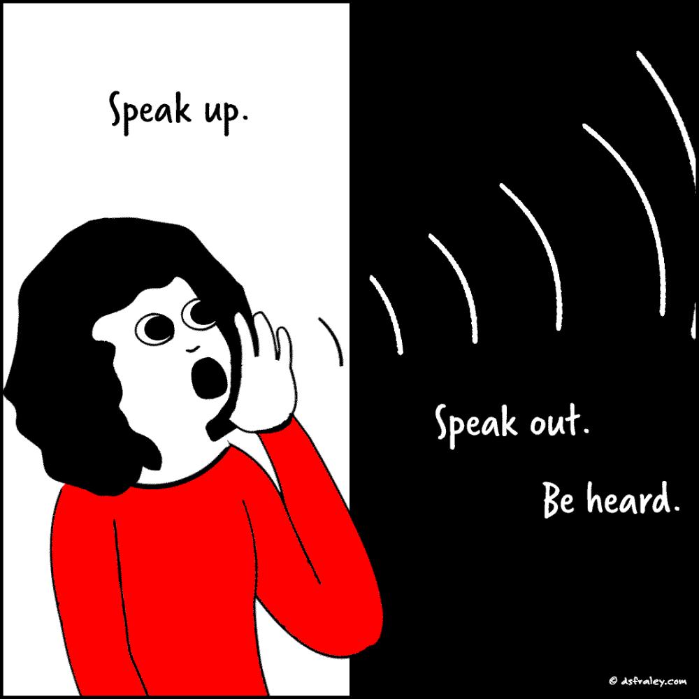 1803-norma-12-speak-up