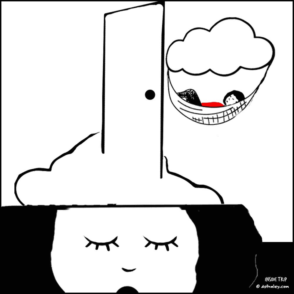 1709-norma-03-heaven-UP