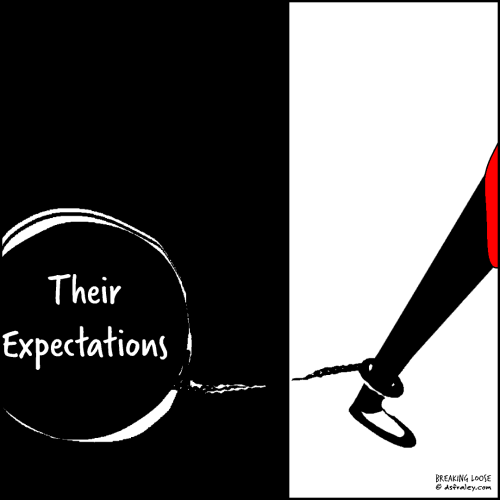 1709-norma-148-expectations-UP