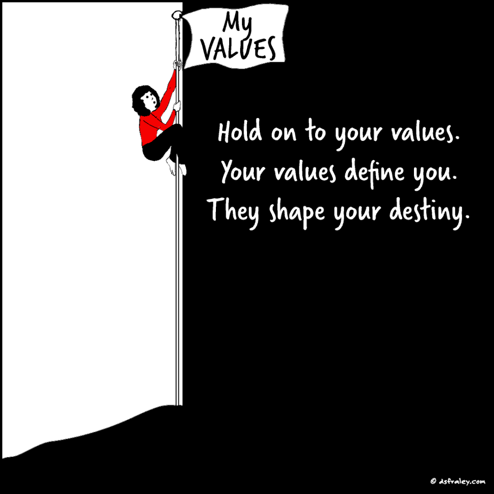 1805-norma-35-values-UP