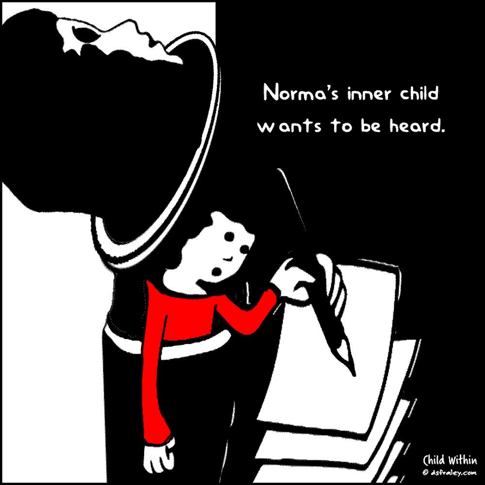 1805-norma-33-inner-child