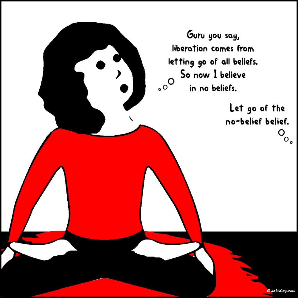 1510-norma-01-yoga-liberation-UP