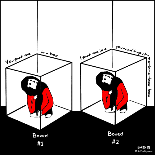 1807-norma-02-box-in-UP