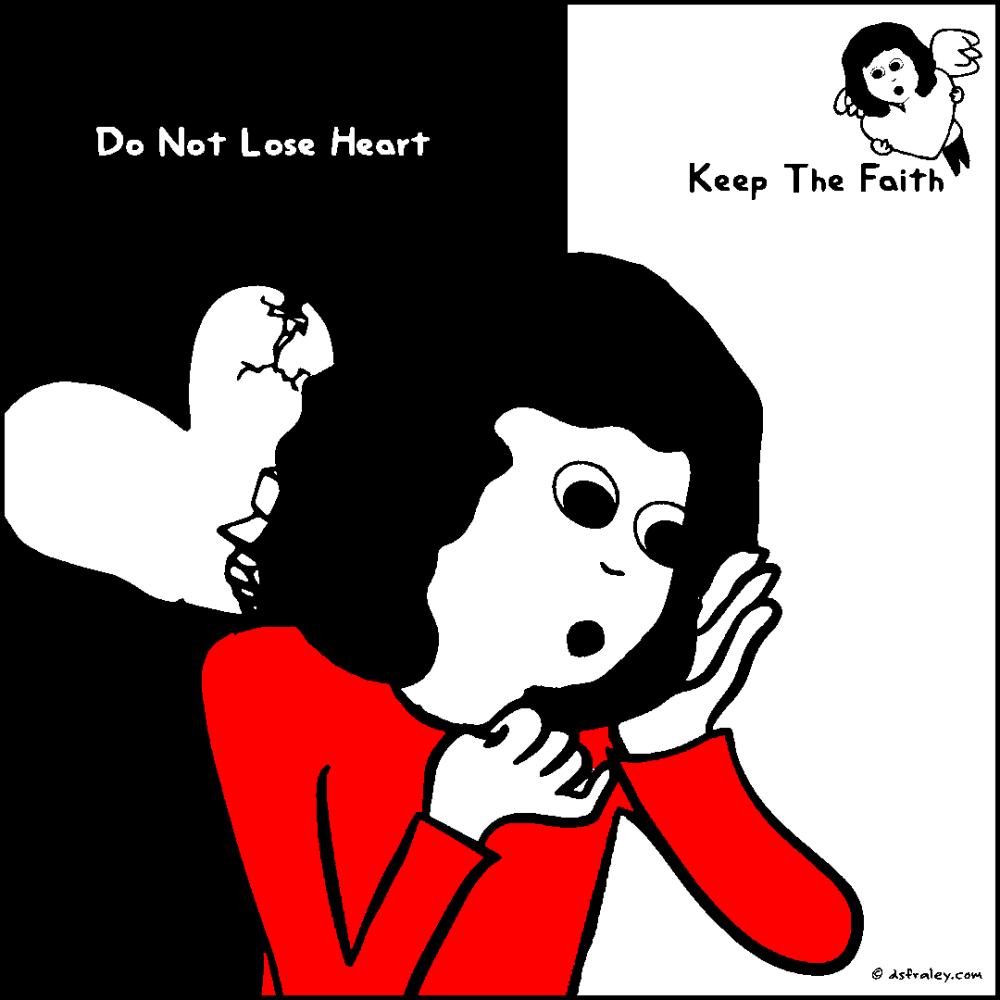 1807-norma-35-heart-faith-UP