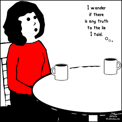1807-norma-54-truth-UP