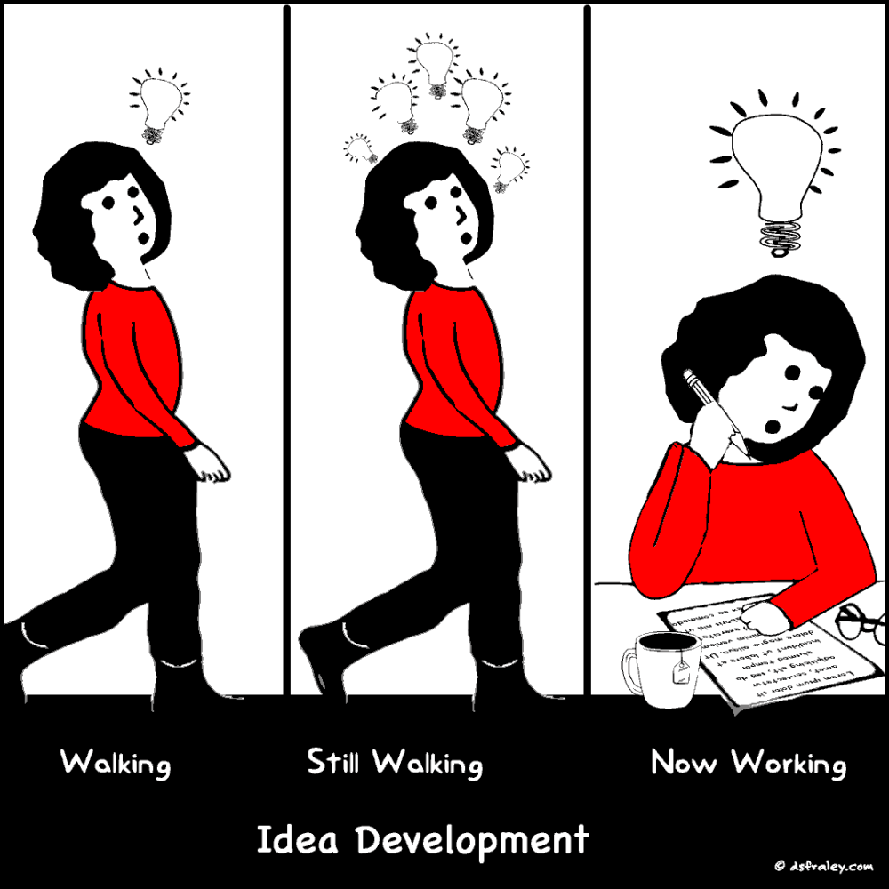 1807-norma-59-idea-development-UP