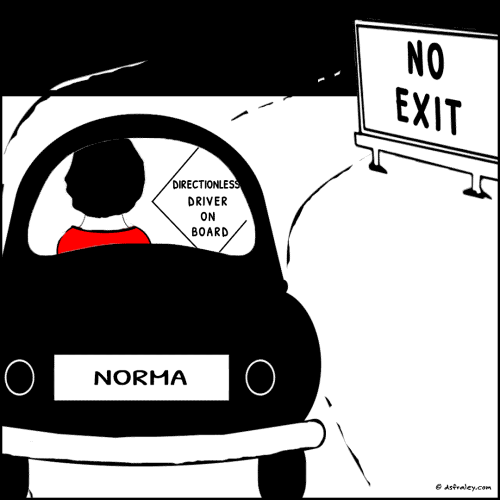 1612-norma-signs-24-road-inDark-UP