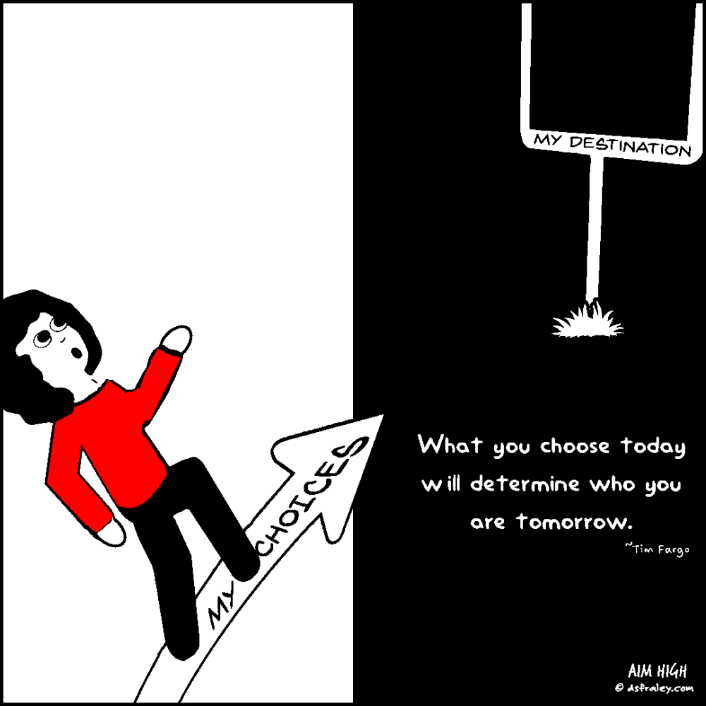1811-norma-03-habit-trajectory-choice-UP