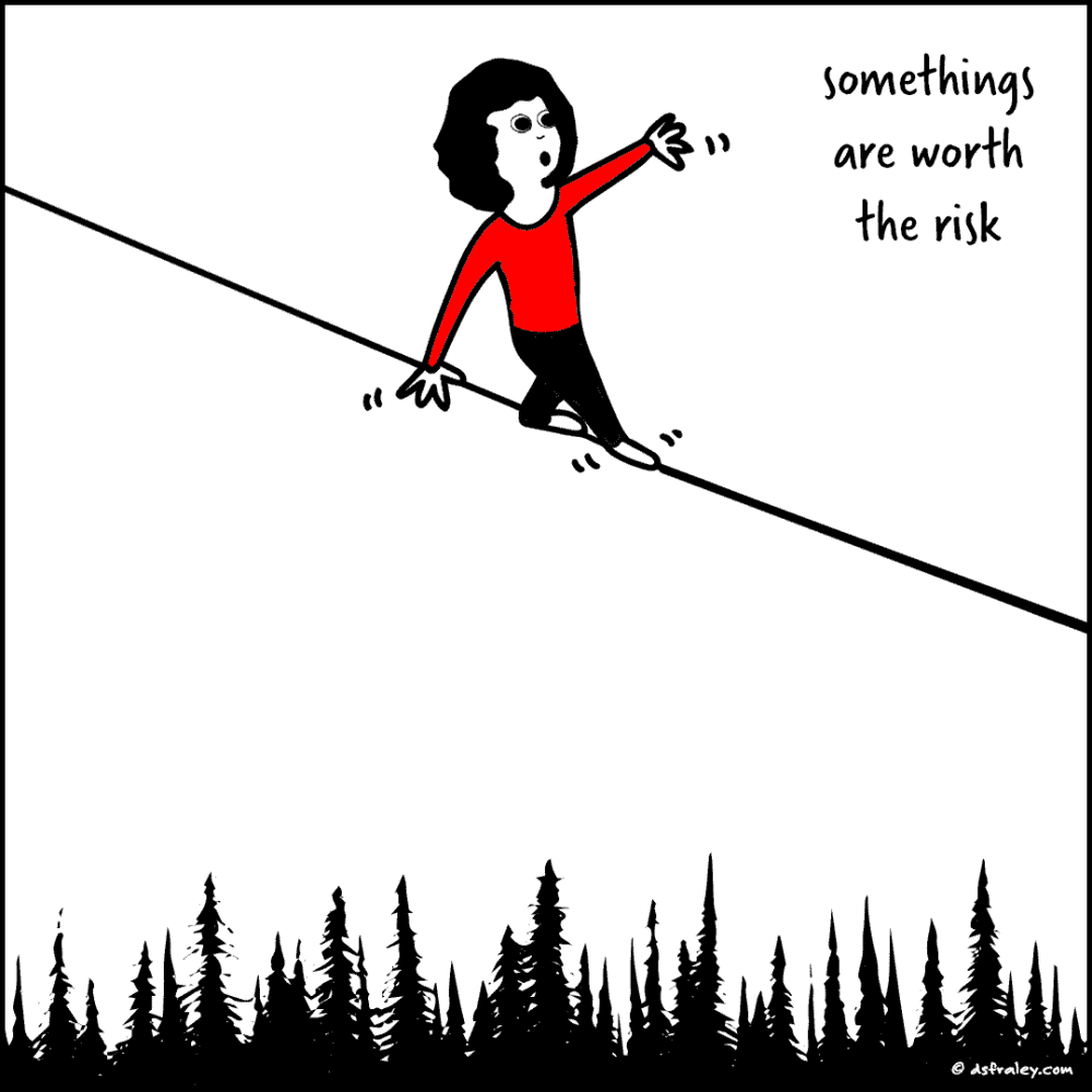 1810-norma-06-high-risk-UP