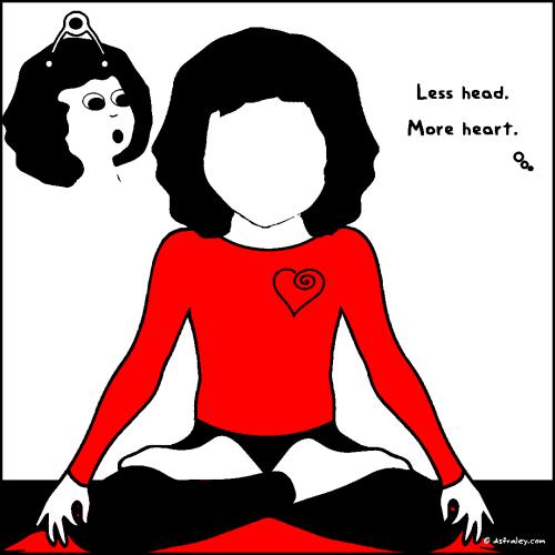 1811-norma-06-yoga-less-head-UP