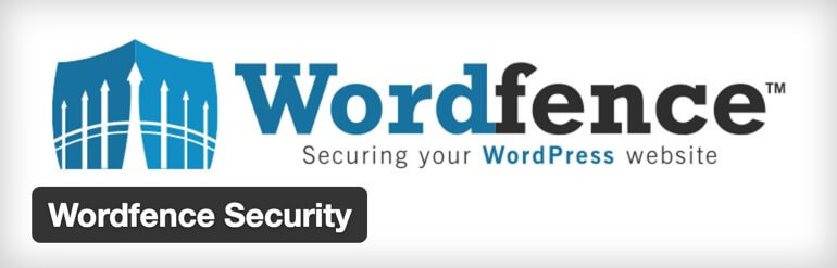 wordfence_security_-_wordpress_plugins