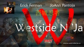 Movie: Westside N 'Ja (the prequel)