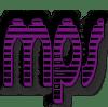 Music Portal System [MPS]