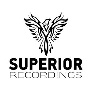 Superior Recordings AB